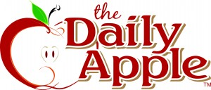 daily-apple-final-logo